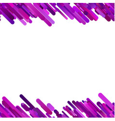 purple abstract modern gradient background with vector image