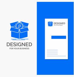 Business logo for upload performance productivity vector