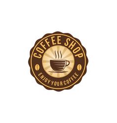 logo design inspiration vector image