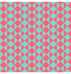 homesickness fabric background vintage vector image vector image
