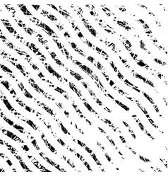 Wave overlay texture vector