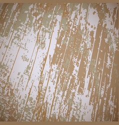 Old dark cardboard texturethe background vector