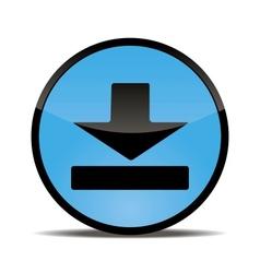 arrow cursor download vector image
