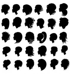 curly girl handbook pdf download free