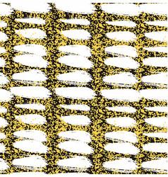 ols scratch seamless pattern modern minimal vector image