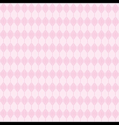 creative abstract shape design pattern background vector image vector image