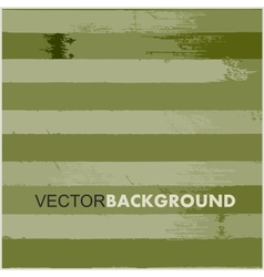 grunge background with space for your text vector image
