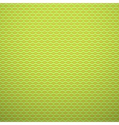 Bright summer pattern Colorful texture vector
