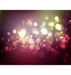 Abstract background Festive elegant abstract vector image