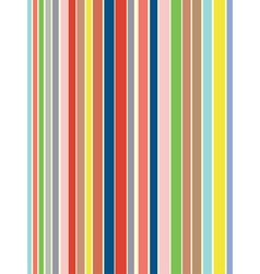 Colorful Striped Background8 vector