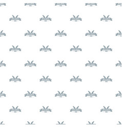 Workshop pattern seamless vector
