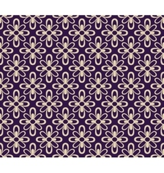 Simple pattern vector