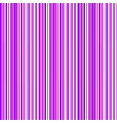 Abstract vertical striped pattern background vector image