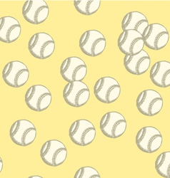 2014 07 19 38 Baseball C P vector