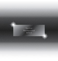 grey digital texture vector image vector image