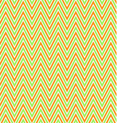 Abstract chevron line pattern background vector