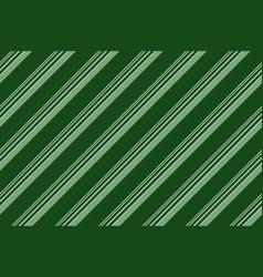 Green backgrpund lines seamless pattern vector