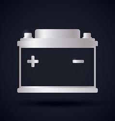 Battery energy design vector