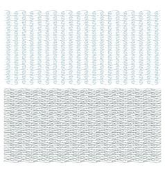 Watermark backgrounddesign element vector