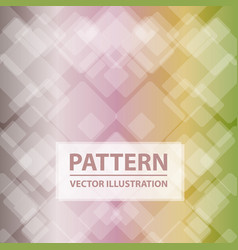 Abstract seamless pattern seamless pattern vector