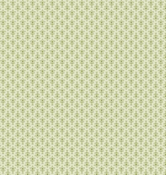 Olive seamless paisley vector