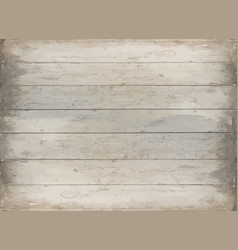 Wooden texture for your design trace wooden vector