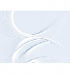 abstract background vector image vector image