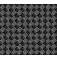 Dark square vector