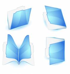 icon file vector image