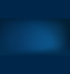 Striped blue gradient hd background for your vector