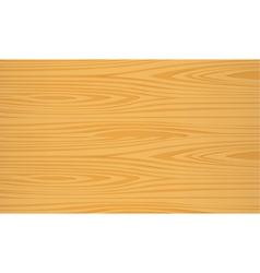 Wooden background vector