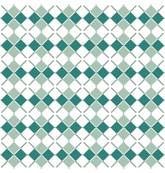 seamless geometric pattern abstract background vector image vector image