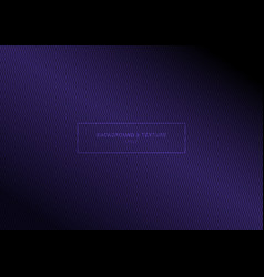 Abstract gradient purple background with diagonal vector