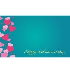 Love valentine backgrounds art vector