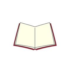 Open-book-380x400 vector