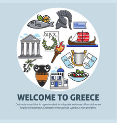 ancient greece a political social and cultural history pdf download