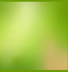 Abstract blur unfocused style background blurred vector