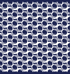 abstract seamless pattern seamless wave vector image
