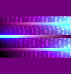 Creative high-tech lucent vector