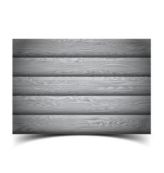 wooden texture11 vector image
