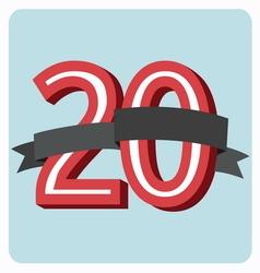 20 2 vector
