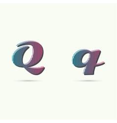 Logo icon design template elements vector image