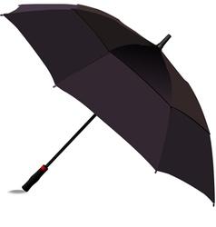al 0317 umbrella 01 vector image