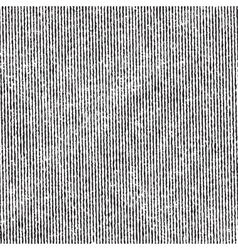 Vertical dotted abstract halftone background vector