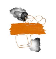 Elements02-06 vector