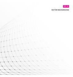 modern stylish texture repeating geometric tiles vector image