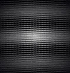 Black carbon vector