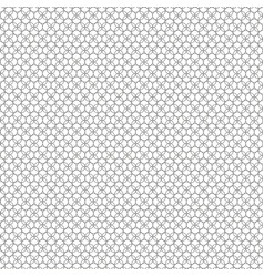 decorative seamless patterns grungy abstract in vector image