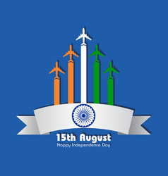 For independence day india vector