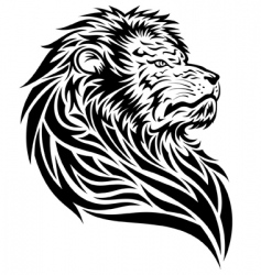 Simple Outline Lion Tattoo Designs – Simple lion outline tattoo head outline outline tattoo lion tattoo.